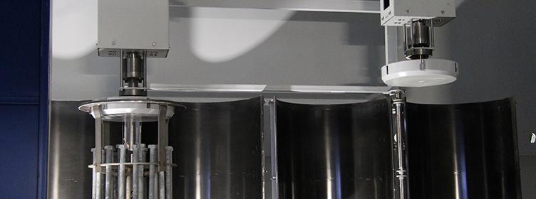 centrifug