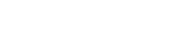 Progatec Retina Logo